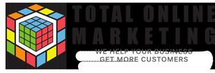 SEO Authority Local Marketing