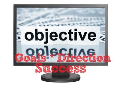 Five + One Reasons Your Business Description Matters